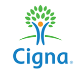 Cigna In-Network Provider